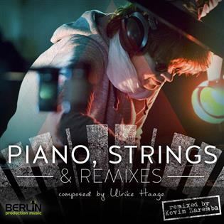 Singer/songwriter | Remixes