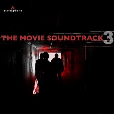 The Movie Soundtrack 3