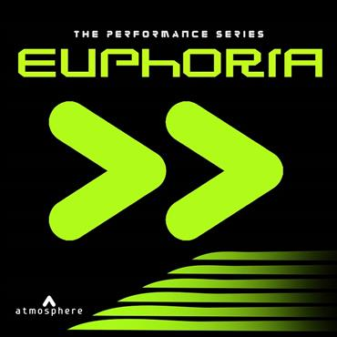 Performance: Euphoria