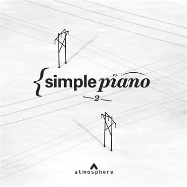 Simple Piano 2