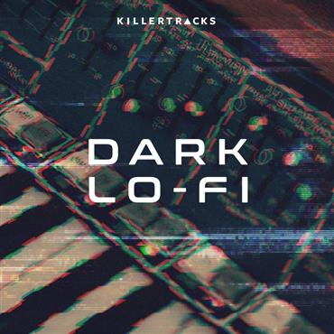 Dark Lo-fi