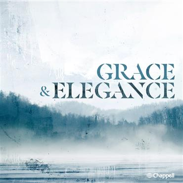 Grace and Elegance