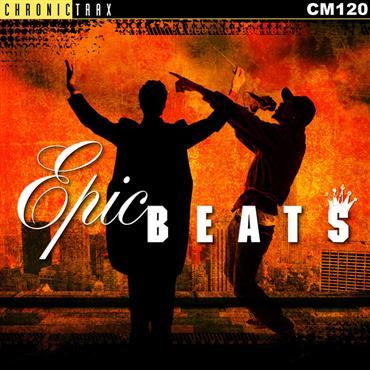 Epic Beats