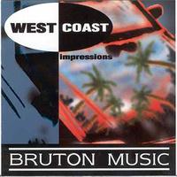 West Coast Impressions