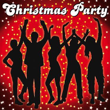 Oh Tannenbaum Text Englisch.Christmas Party