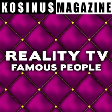 Oh Tannenbaum Text Englisch.Reality Tv Famous People