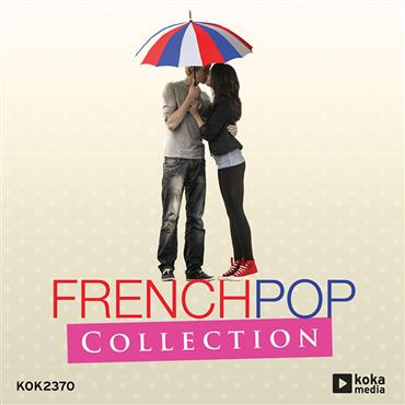 French Pop Collection