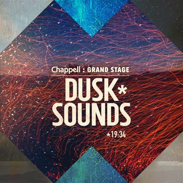Dusk Sounds