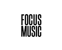 Focus | Label