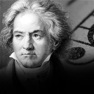 Genre - Classical - Composer - Beethoven